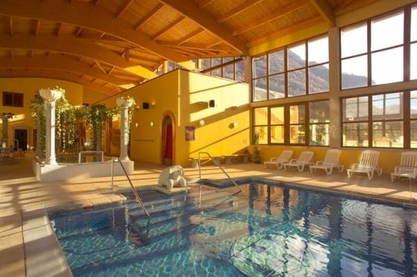 11976-01-piscina