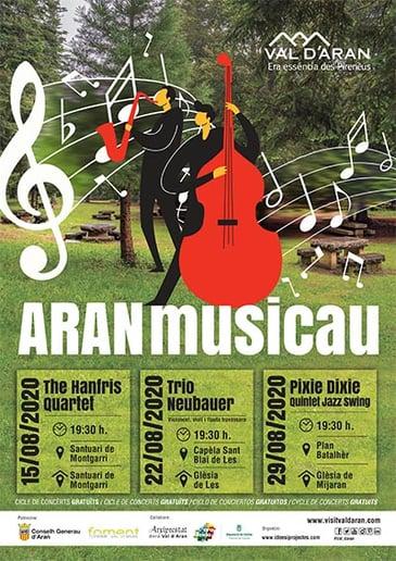 Cartel-Aran-Musicau-ok-web agosto2020 v2