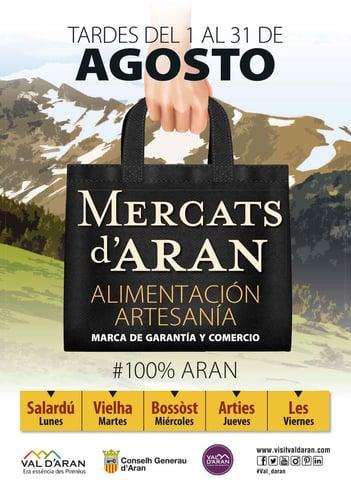 Mercats-d-aran-2020 (002)