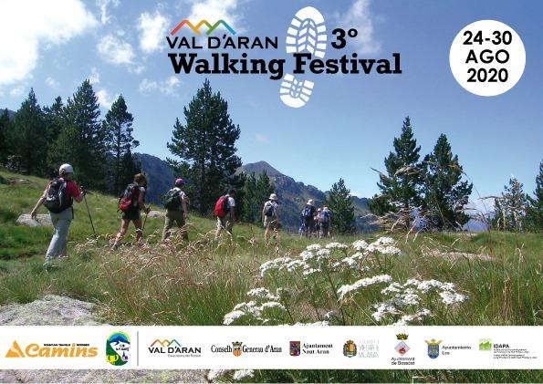 Walking-Festival-2020-3-agost