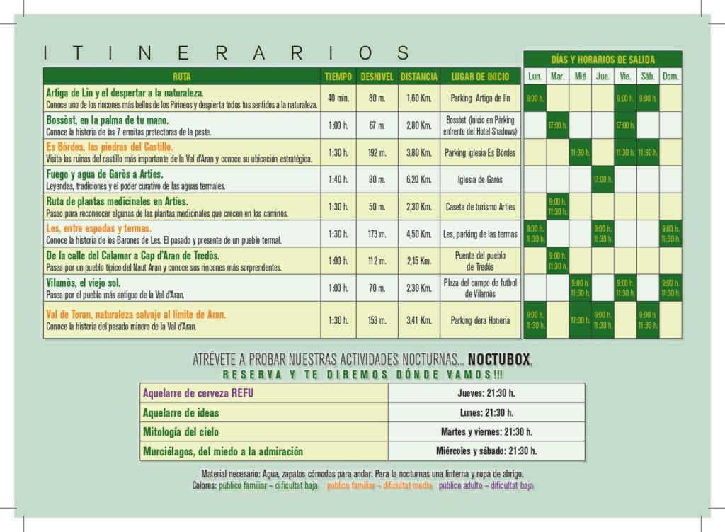 itinerarios_horarios 2020