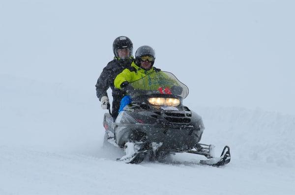 motos-nieve-baqueira