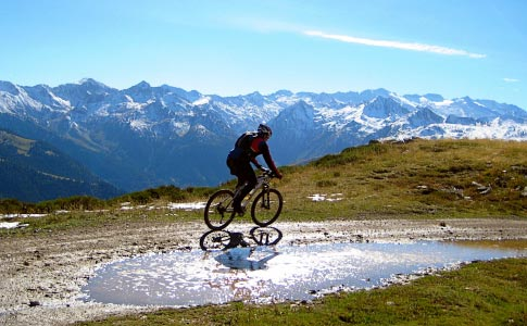 mountain-bike-grandes-rutas