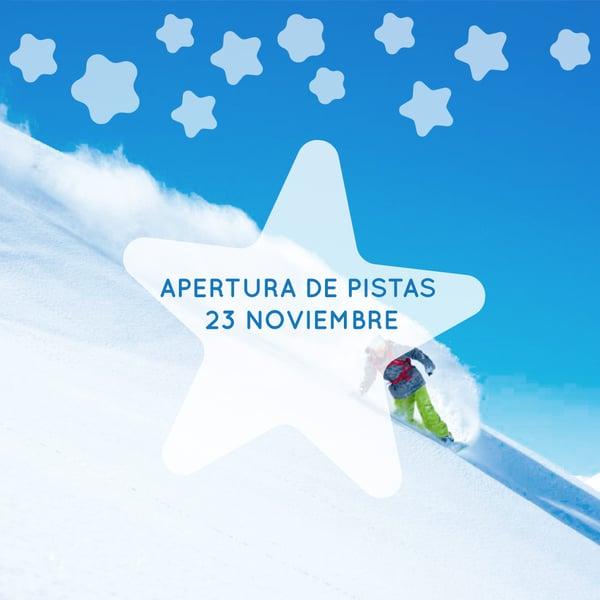 apertura-pistas-23nov-esquiador