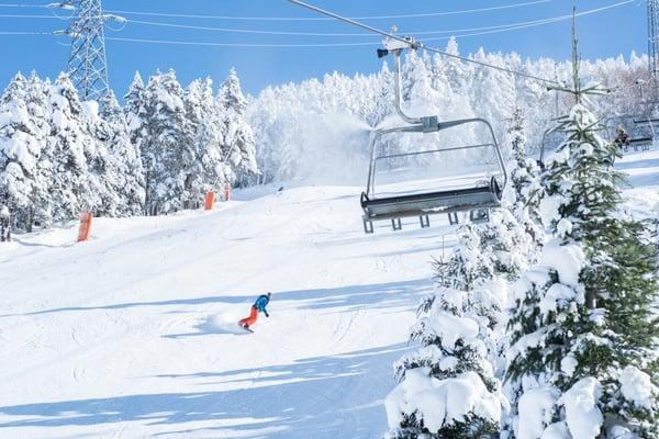 esquiador-pista-nieve2
