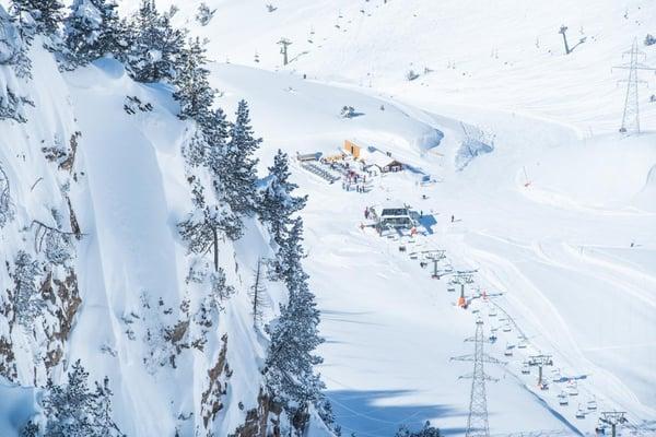pista-ski-baqueira