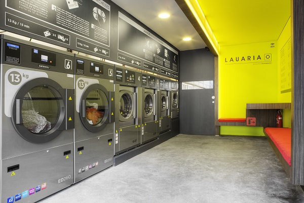 lavanderia-lavadoras3