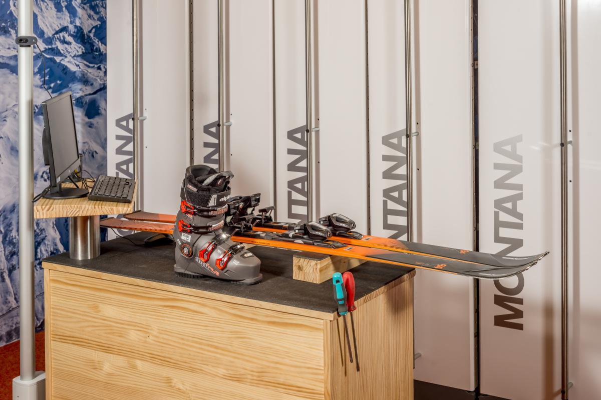 tienda-alquiler-skis-totirent-material