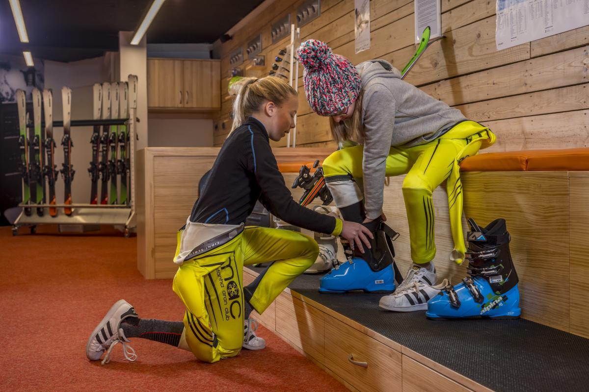 tienda-alquiler-skis-totirent2