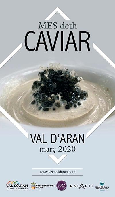 Mes-del-Caviar