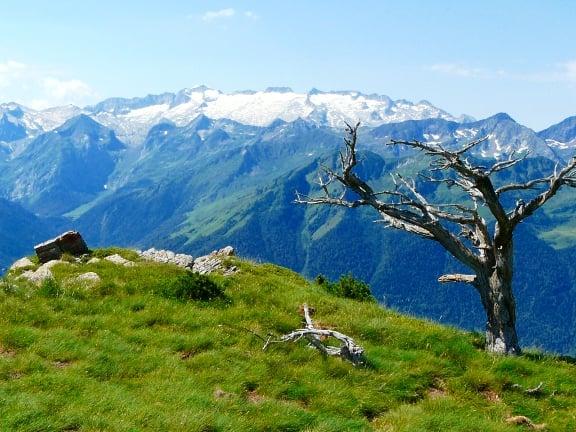 Montanha d'Uishèra