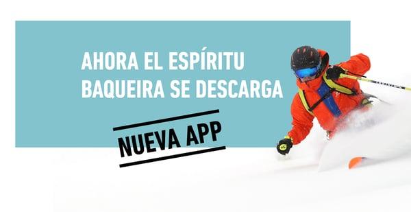 Slide_Web_Nueva_APP_CAST_big