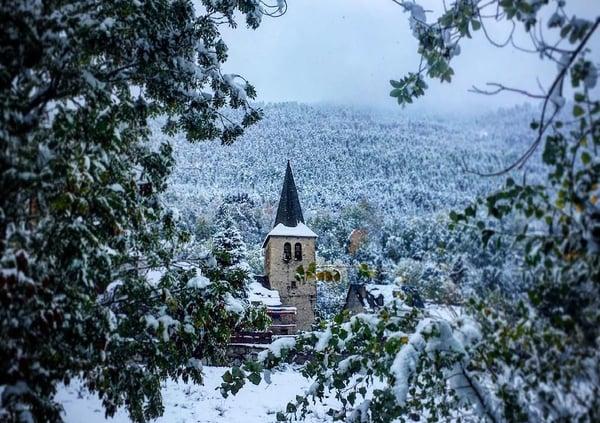 casarilh-nieve2