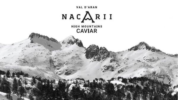 caviar-nacarii-bvalle-aran