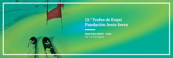 fundación jesus serra