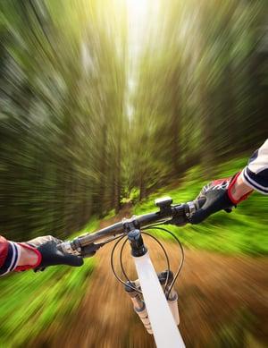 rutas-bicicleta-montaña