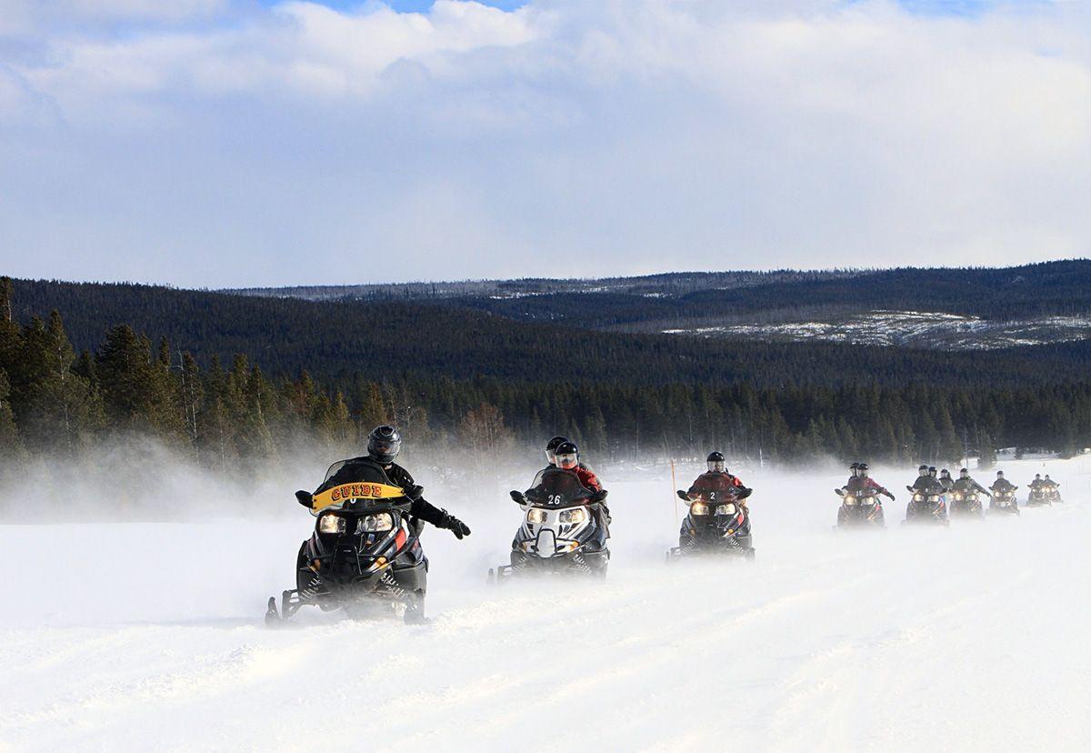 moto-ski-compressor