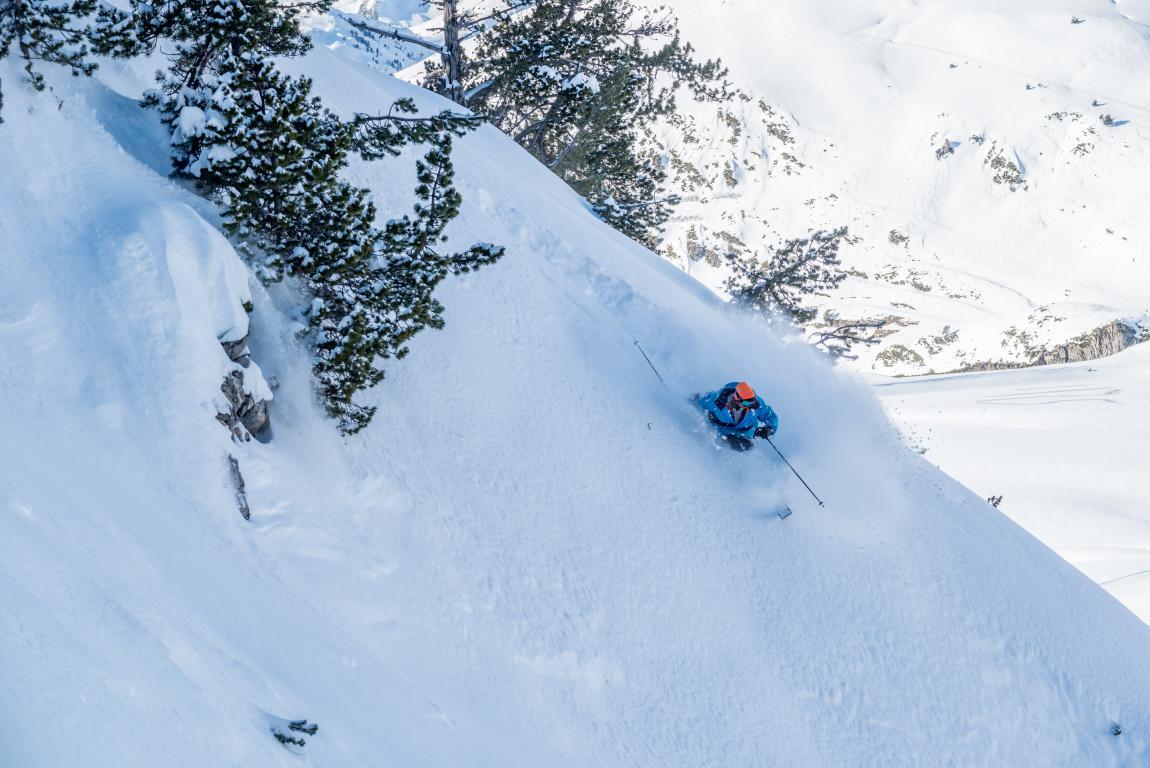 esquiador-baqueira-nieve2