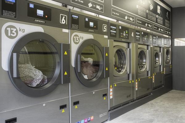 lavanderia-lavadoras2