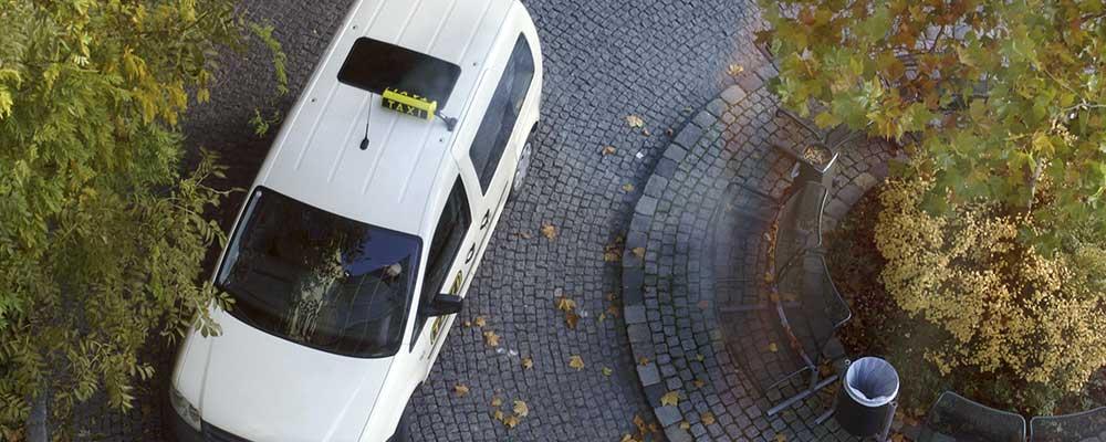 servicios-de-taxi-y-traslados-en-baqueira-beret-valle-de-aran